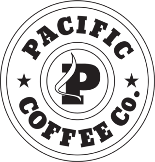 Pacific Coffee Co. Bundaberg