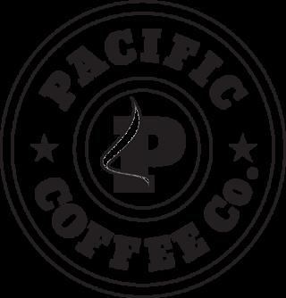Pacific Coffee Co. Bundaberg